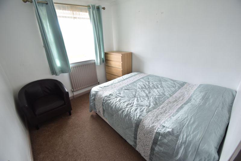 3 bedroom Semi-Detached  to rent in Corinium Gardens, Luton - Photo 22