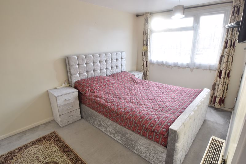 3 bedroom End Terrace to buy in Berry Leys, Luton - Photo 15