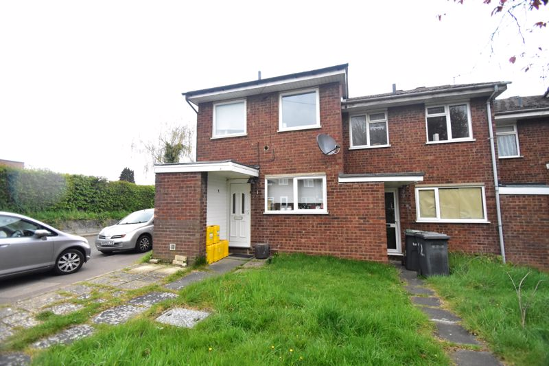 2 bedroom End Terrace to buy in Anthony Gardens, Luton - Photo 13