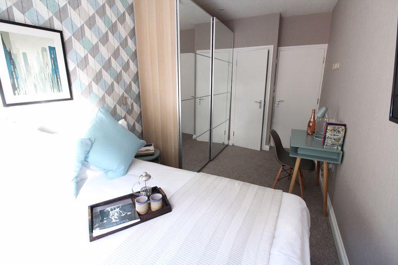 0 bedroom  to rent in Beechwood Road, Luton