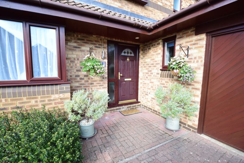 4 bedroom Detached  to buy in Lippitts Hill, Luton - Photo 21