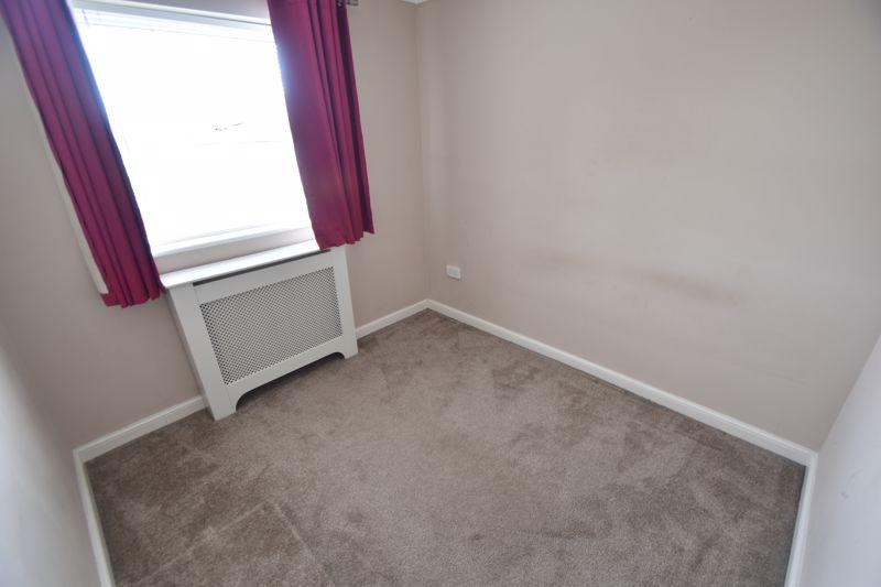 4 bedroom Detached  to rent in Sworder Close, Luton - Photo 7