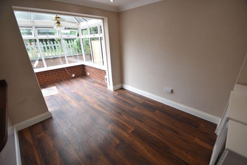 4 bedroom Detached  to rent in Sworder Close, Luton - Photo 13