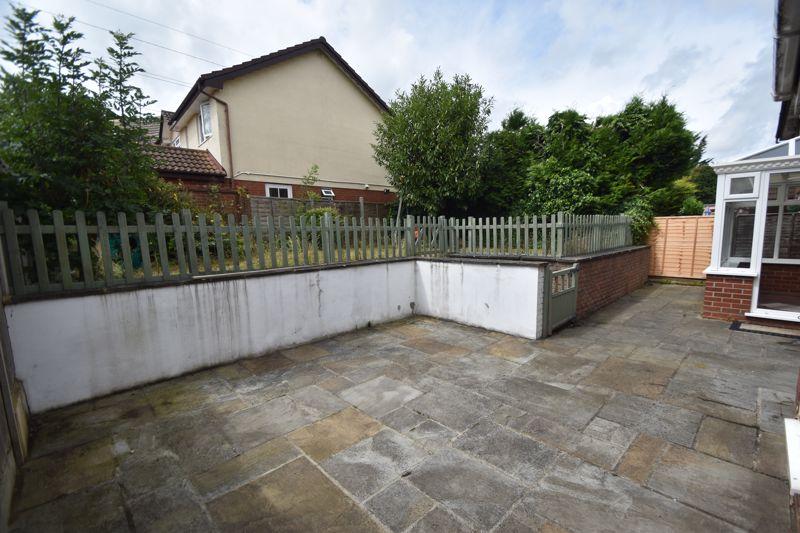 4 bedroom Detached  to rent in Sworder Close, Luton - Photo 20