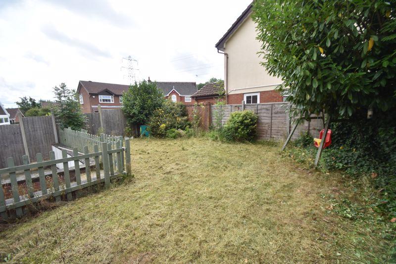 4 bedroom Detached  to rent in Sworder Close, Luton - Photo 21