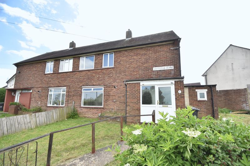 3 bedroom Semi-Detached  to buy in Wellhouse Close, Luton