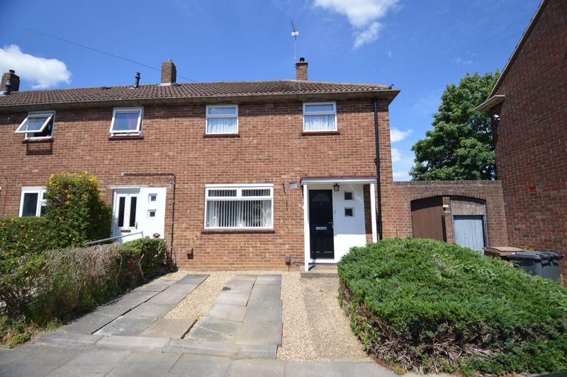2 bedroom End Terrace to buy in Hallwicks Road, Luton - Photo 2