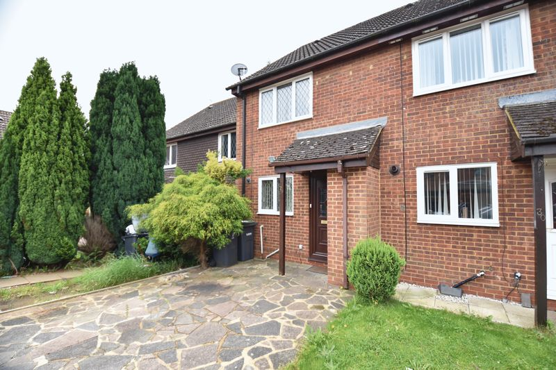 2 bedroom  to buy in Bowbrookvale, Luton