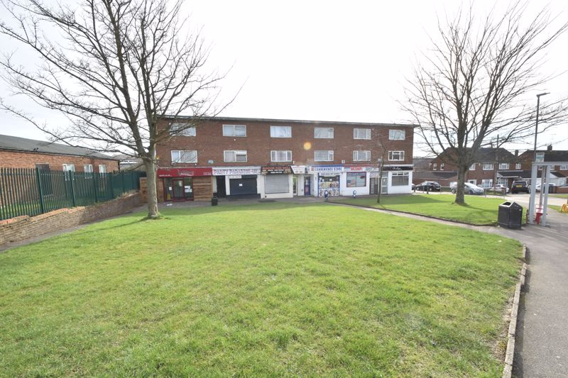 3 bedroom Maisonette to buy in Green Gates, Luton - Photo 18
