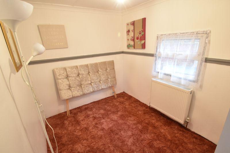 1 bedroom Park Home to buy in Caddington Park, Luton - Photo 1