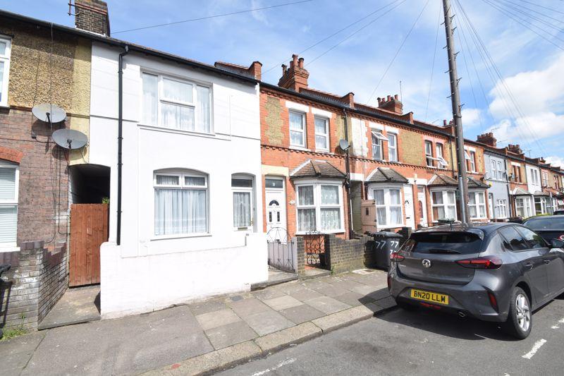 3 bedroom Mid Terrace to buy in Dane Road, Luton - Photo 22