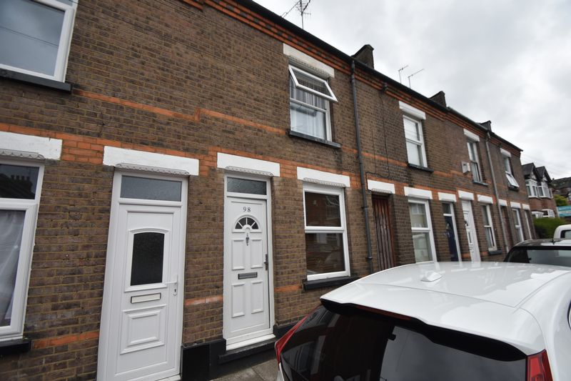 2 bedroom Mid Terrace to rent in Strathmore Avenue, Luton - Photo 15