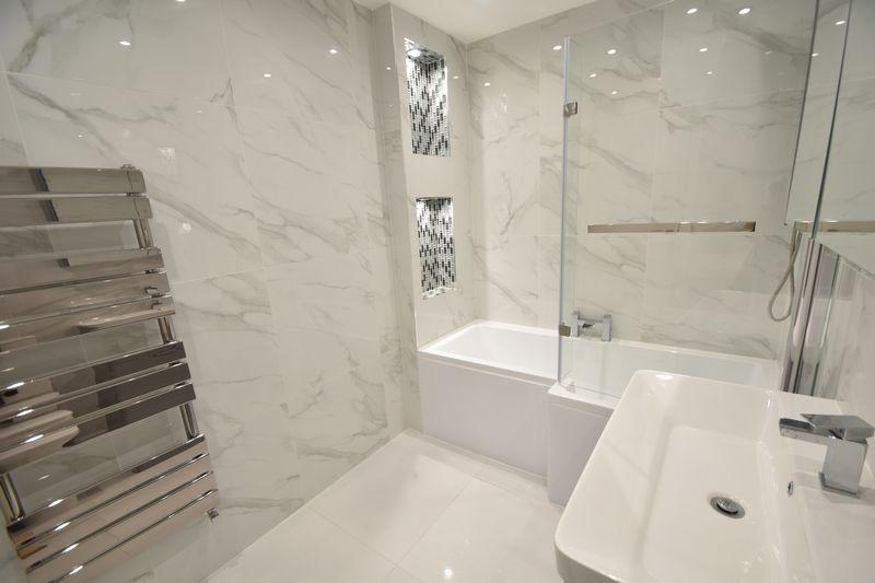 2 bedroom Flat to rent in Napier Road, Luton - Photo 9