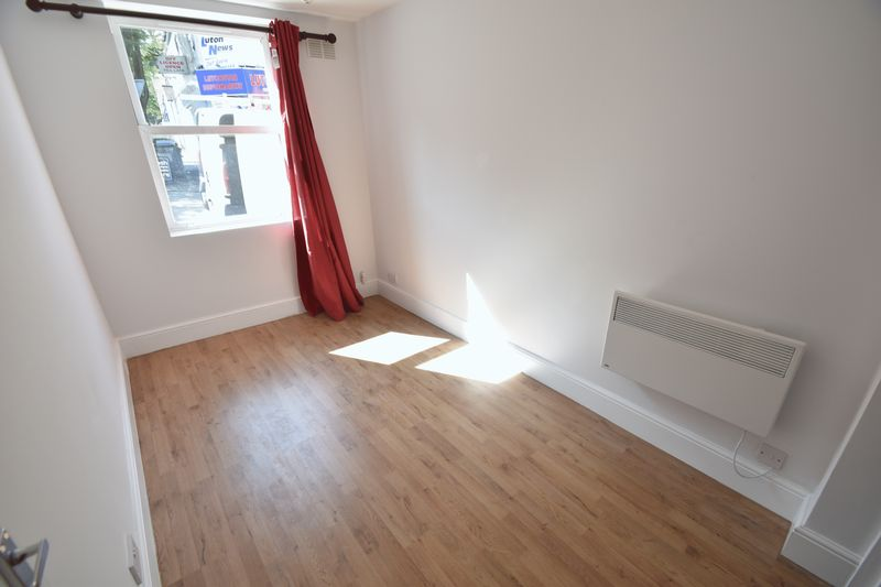 1 bedroom Flat to rent in North Street, Luton - Photo 3