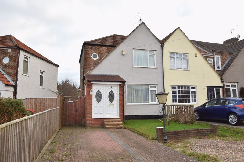 3 bedroom End Terrace to buy in Southfields Road, Dunstable