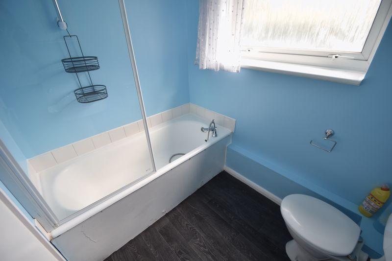 1 bedroom Flat to rent in Windsor Street, Luton - Photo 6