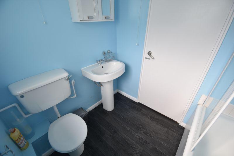 1 bedroom Flat to rent in Windsor Street, Luton - Photo 7