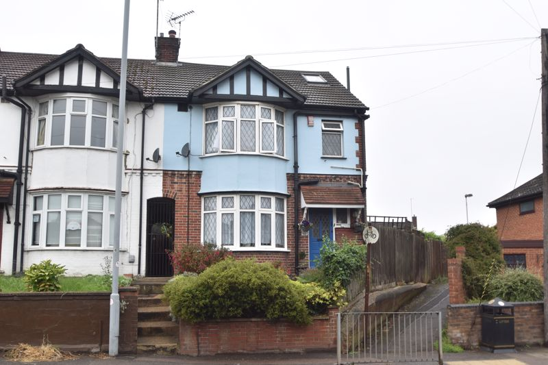 4 bedroom End Terrace to buy in Neville Road, Luton - Photo 25