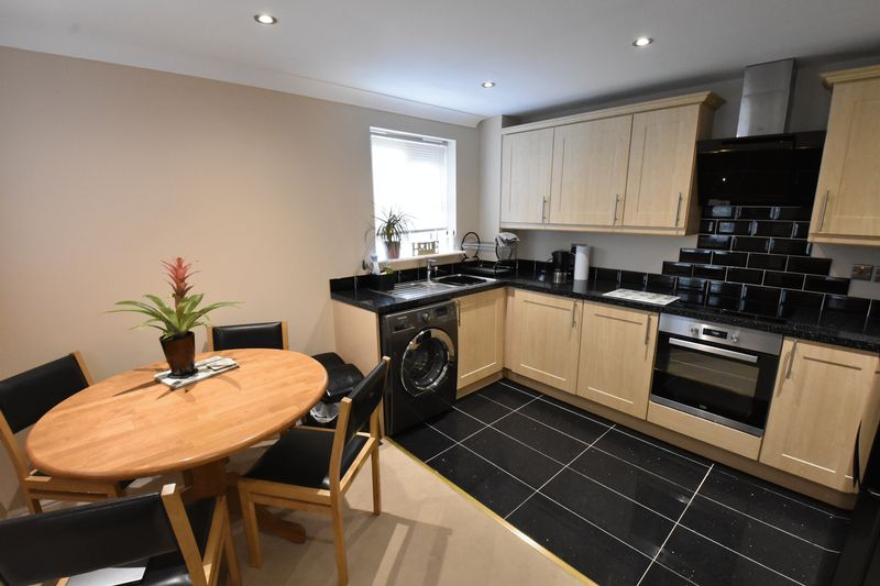 2 bedroom  to buy in Watling Gardens, Dunstable