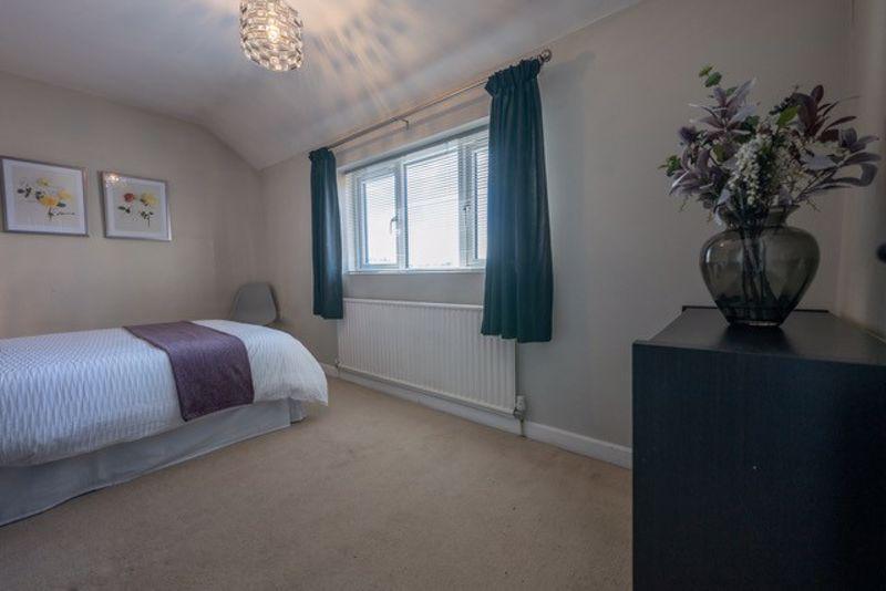 0 bedroom Apartment / Studio to rent in Mossbank Avenue, Luton - Photo 8