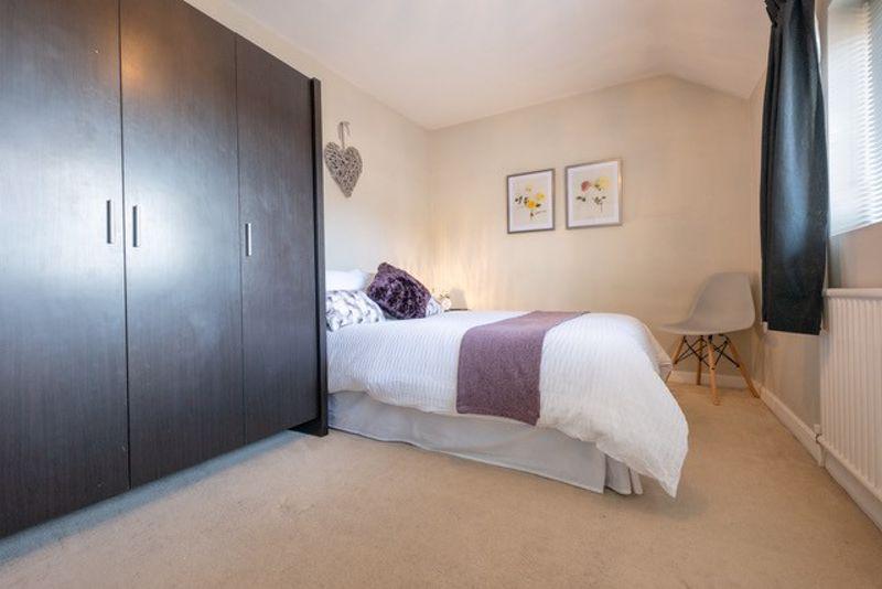 0 bedroom Apartment / Studio to rent in Mossbank Avenue, Luton - Photo 9
