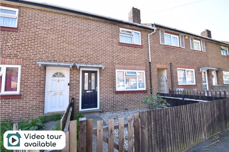2 bedroom  to buy in Derwent Road, Luton