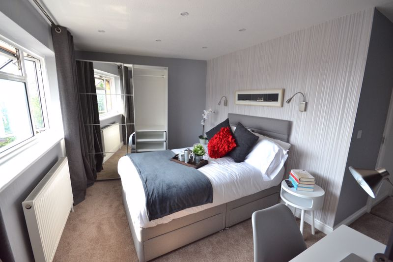 1 bedroom Apartment / Studio to rent in Ketton Close, Luton - Photo 2
