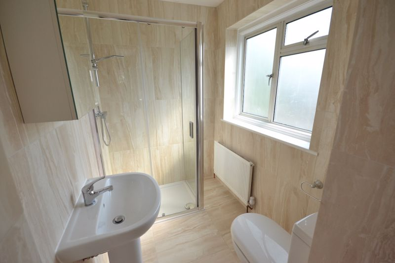 1 bedroom Apartment / Studio to rent in Ketton Close, Luton - Photo 3