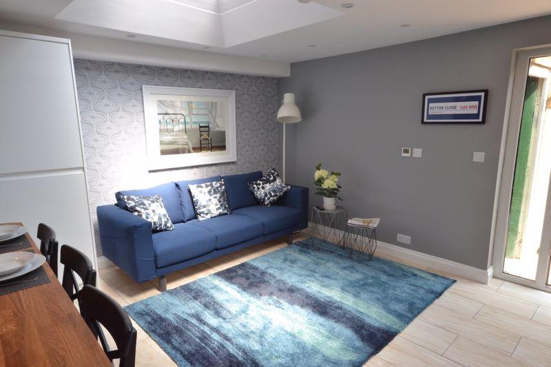 1 bedroom Apartment / Studio to rent in Ketton Close, Luton - Photo 7