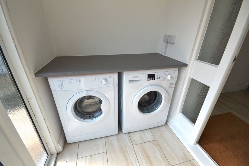1 bedroom Apartment / Studio to rent in Ketton Close, Luton - Photo 9