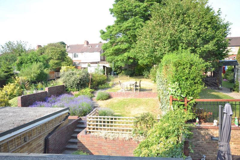 1 bedroom Apartment / Studio to rent in Ketton Close, Luton - Photo 10