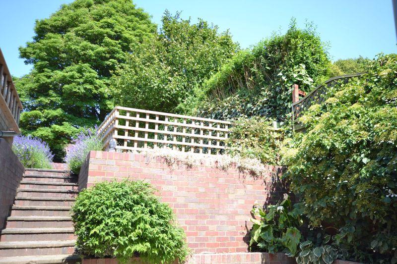 1 bedroom Apartment / Studio to rent in Ketton Close, Luton - Photo 11