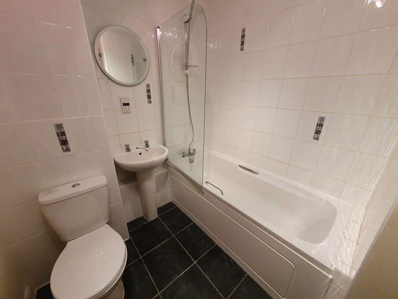 2 bedroom Flat to rent in Earls Meade, Luton - Photo 10