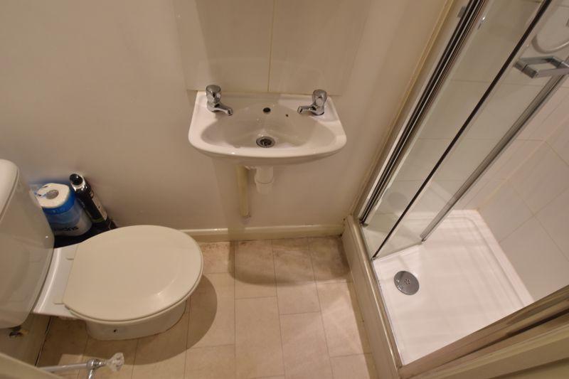 1 bedroom Maisonette to buy in Wensleydale, Luton - Photo 5