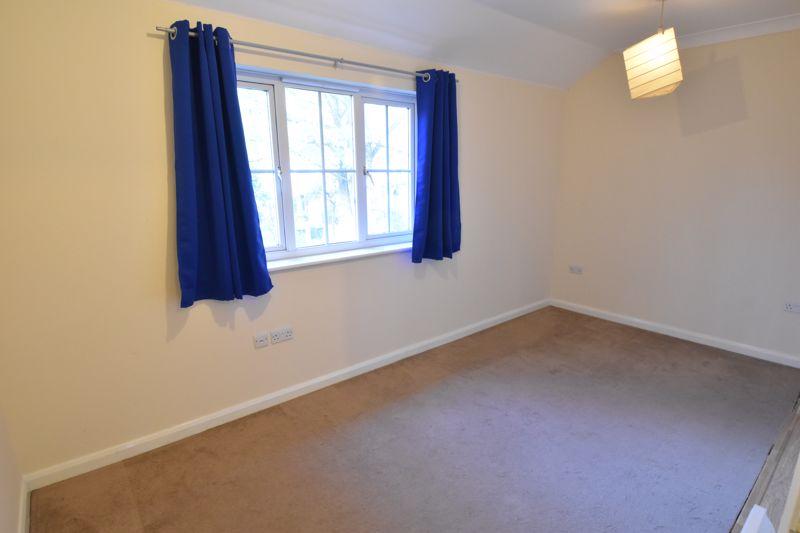 1 bedroom Maisonette to buy in Wensleydale, Luton - Photo 6