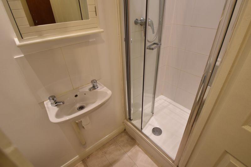 1 bedroom Maisonette to buy in Wensleydale, Luton - Photo 7
