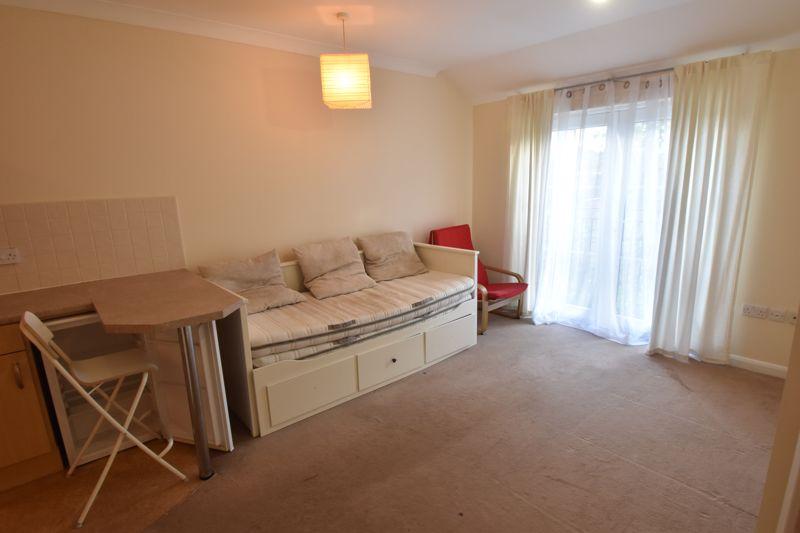 1 bedroom Maisonette to buy in Wensleydale, Luton - Photo 10