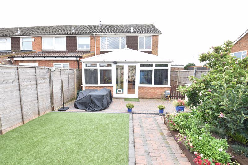 3 bedroom End Terrace to buy in Telscombe Way, Luton - Photo 15