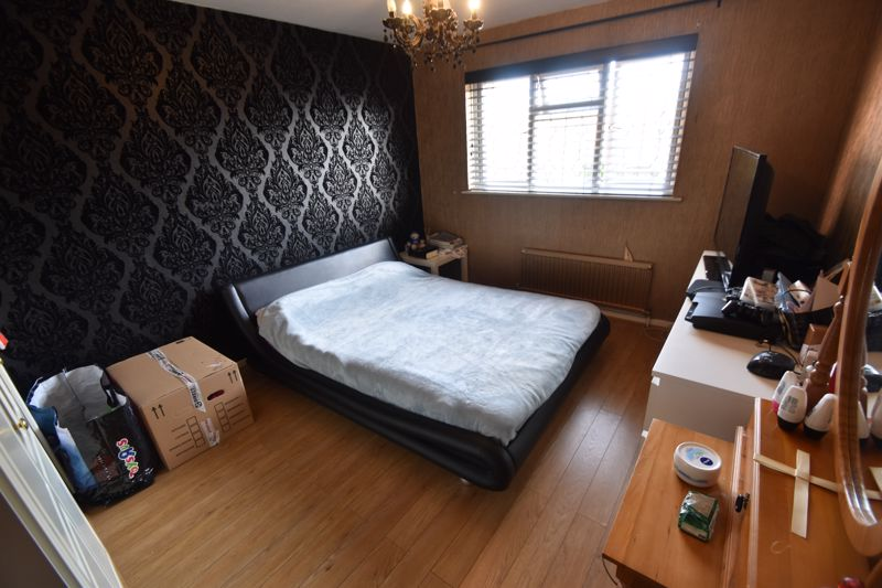4 bedroom Detached  to rent in Markfield Close, Luton - Photo 28