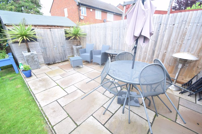 2 bedroom End Terrace to buy in Heron Drive, Luton - Photo 17