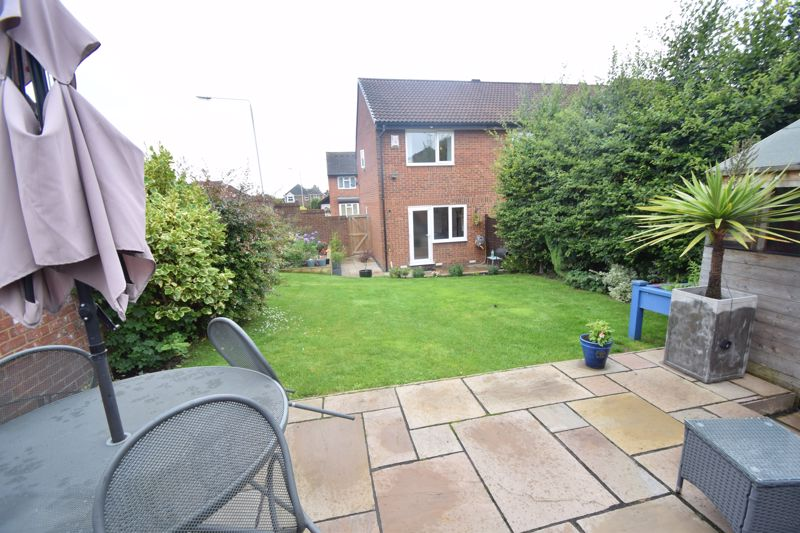 2 bedroom End Terrace to buy in Heron Drive, Luton - Photo 20