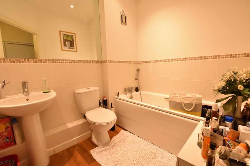 2 bedroom Flat to rent in Holly Street, Luton - Photo 24
