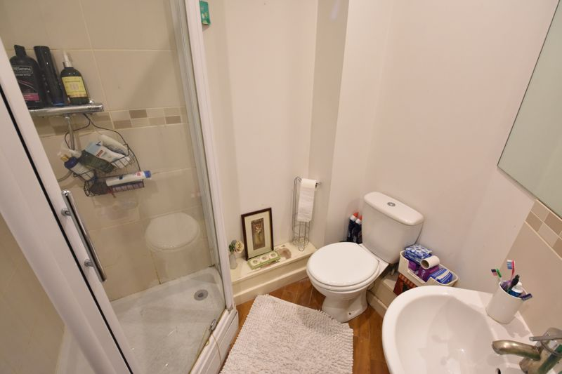2 bedroom Flat to rent in Holly Street, Luton - Photo 18