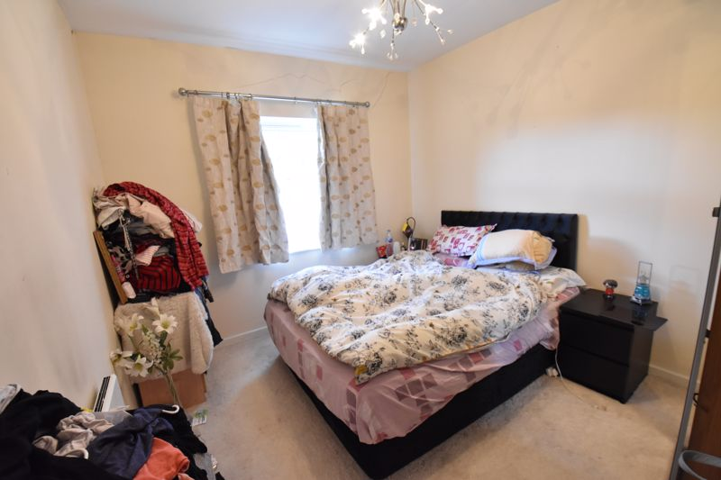 2 bedroom Flat to rent in Holly Street, Luton - Photo 27