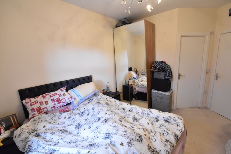 2 bedroom Flat to rent in Holly Street, Luton - Photo 29