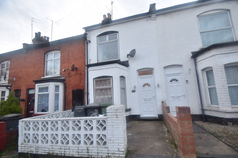 3 bedroom Mid Terrace to rent in Salisbury Road, Luton - Photo 16