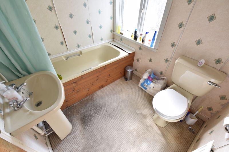 1 bedroom Maisonette to buy in Wellington Street, Luton - Photo 5