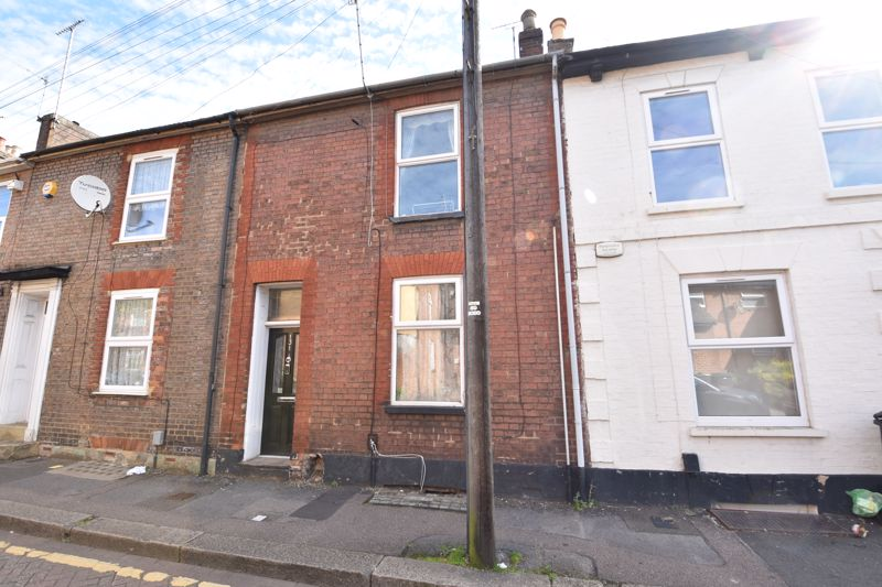 1 bedroom Maisonette to buy in Wellington Street, Luton - Photo 2