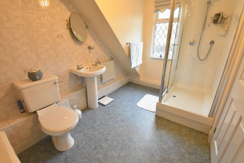 3 bedroom Detached  to buy in Ludlow Avenue, Luton - Photo 23