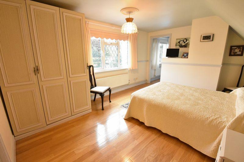 3 bedroom Detached  to buy in Ludlow Avenue, Luton - Photo 24